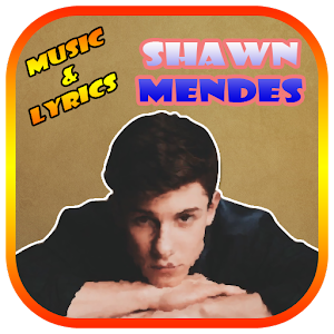 Music and Lyrics Shawn Mendes