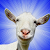Crazy Goat file APK Free for PC, smart TV Download