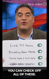 TYT Plus: News + Entertainment for pc