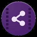 App Whatsaap Video Status - Share feelings via videos APK for Windows Phone