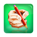 App How to Draw Pro version 2015 APK