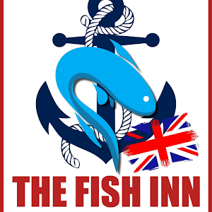The Fish Inn for PC-Windows 7,8,10 and Mac