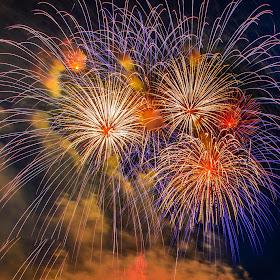 2048 jpg. firework Jul-2-17-2047.jpg