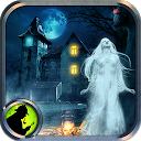 Haunted House – Choose your own Adventure (CYOA) Hidden Object Game