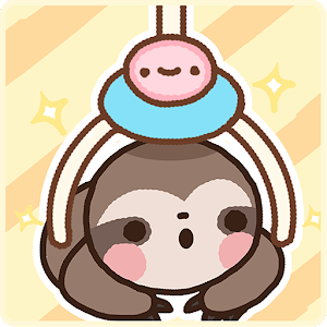 Clawbert For PC (Windows & MAC)