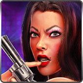 Game Mafia Most Wanted Criminal APK for Windows Phone