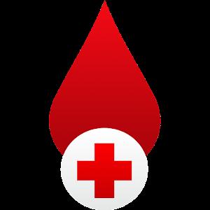 Blood Donor Online PC (Windows / MAC)