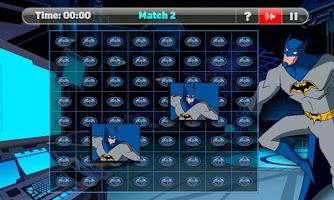 Screenshot of McPlay™