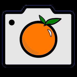 Ingredian Pro: Scan Food Labels For PC / Windows 7/8/10 / Mac – Free Download