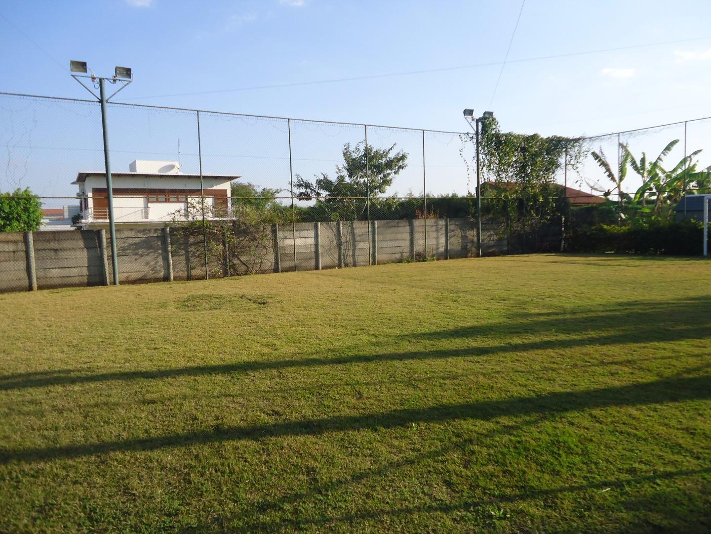 Sobrado para Venda/Locação - Parque Village Castelo