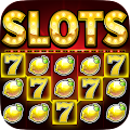 Game Slot Machines! APK for Windows Phone