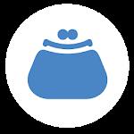 Центральная касса Icon