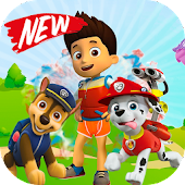 Newer Paw Patrol Games Tips