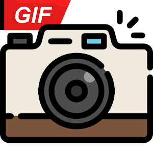 Download GIF Camera For PC Windows and Mac