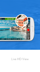 App DJI GO--For products before P4 APK for Kindle