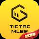 Cheat Guide Mobile Legends TicTac