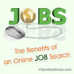 Work at home jobs online world wide