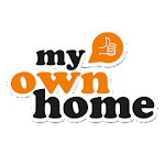 MyOwnHome woningconfigurator Icon