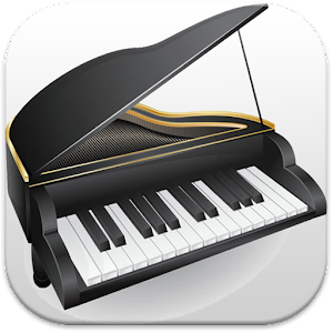 Free Smart Piano For PC