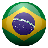 Free News Brazil APK for Windows 8