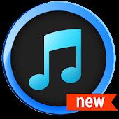 Simple-Mp3+Downloader