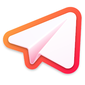 Fling – Share & Chat Globally