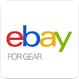 eBay for Gear Companion