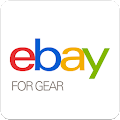 App eBay for Gear Companion APK for Kindle