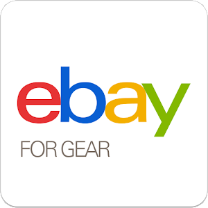 eBay for Gear Companion