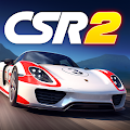 Download CSR Racing 2 APK for Laptop