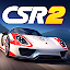 APK Game CSR Racing 2 for iOS