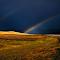 3H6A1259 mountain rainbow 12x24 copy.jpg