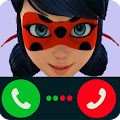 Call From Miraculous Ladybug