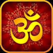 Download Gods Aarti APK to PC
