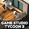 Free Download Game Studio Tycoon 3 APK for Samsung