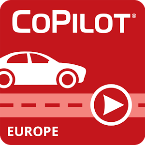 CoPilot Europe Navigation For PC / Windows 7/8/10 / Mac – Free Download