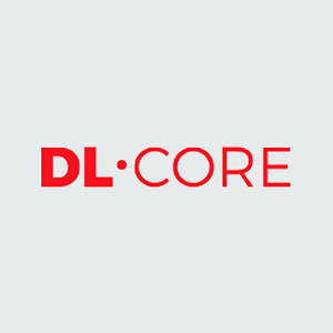 DLCore for PC-Windows 7,8,10 and Mac