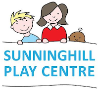 Sunninghill Playcentre