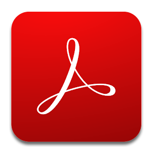 Download Adobe Acrobat Reader For PC Windows and Mac