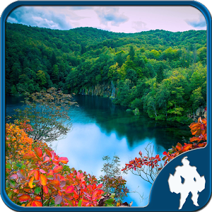 game lakes jigsaw puzzles apk for kindle fire download