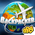 Backpacker™ - Travel Trivia Game APK for Ubuntu