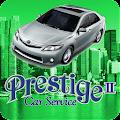 App Prestige 2 Car Service apk for kindle fire