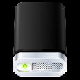 WebDAV Server Pro