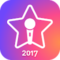 App StarMaker: Free to Sing with 50M+ Music Lovers APK for Kindle