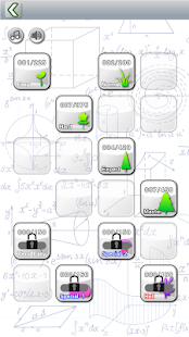 Math x Math(Math game)- screenshot