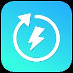 Energy Saver For PC / Windows / MAC