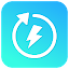 Download Energy Saver APK