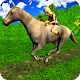 Subway Horse Run