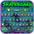 Skateboard Keyboard file APK Free for PC, smart TV Download