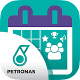 How to play PETRONAS myEvents old version